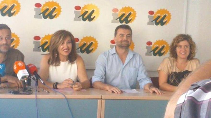 IULV-CA pide celeridad en el desarrollo de la Ley andaluza de Transexualidad