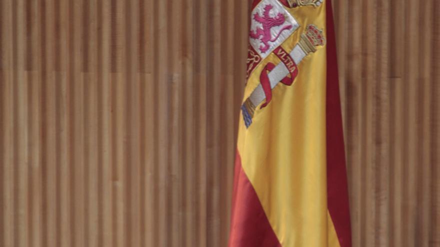 La Comisión de Investigación de la CAM fija para el 10 de junio la comparecencia de Fernández Ordóñez (BdE)