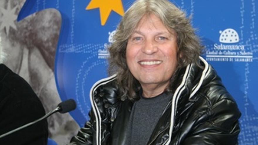 José Mercé