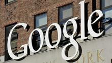 """Google responde a los argumentos """"incorrectos"""" de la CE en caso antimonopolio"""
