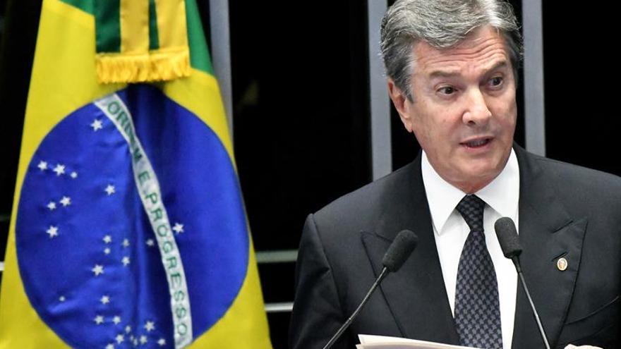 Brasil da su apoyo a Irán frente a las sanciones de EEUU