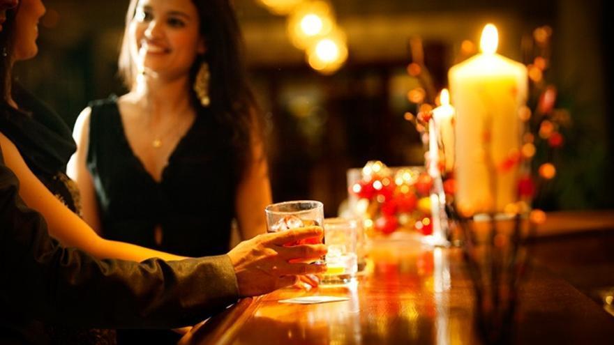 Los cerveceros celebran que las bebidas de menos de 20 grados puedan anunciarse en estados deportivos