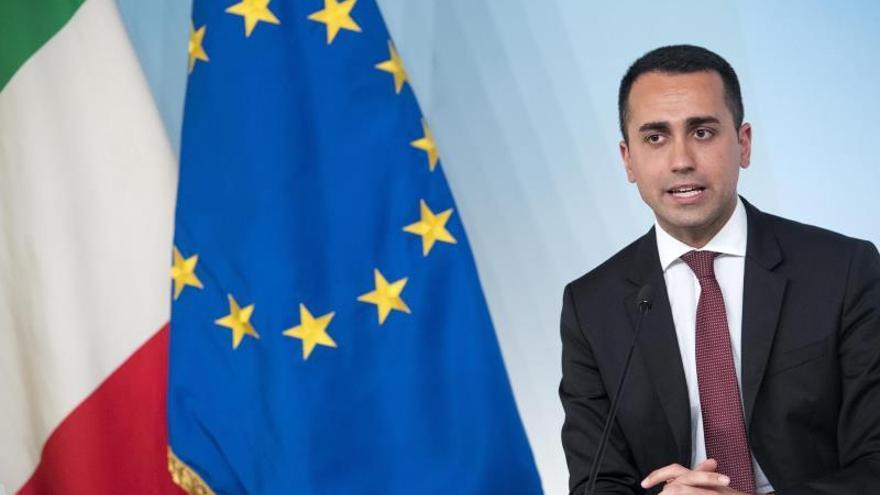 Italia aprueba la ley contra la deslocalización de empresas y la precariedad