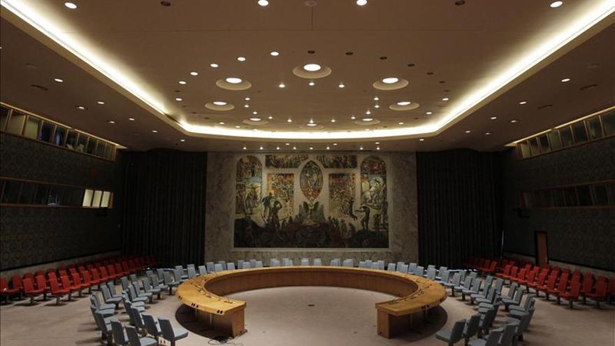 El Consejo de Seguridad de la ONU extiende y aumenta la misión en Abyei