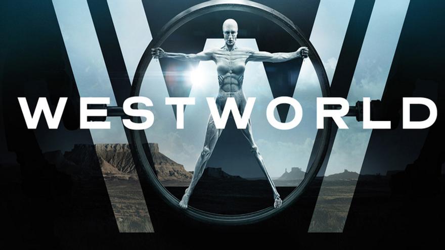 'Westworld': Empatía artificial