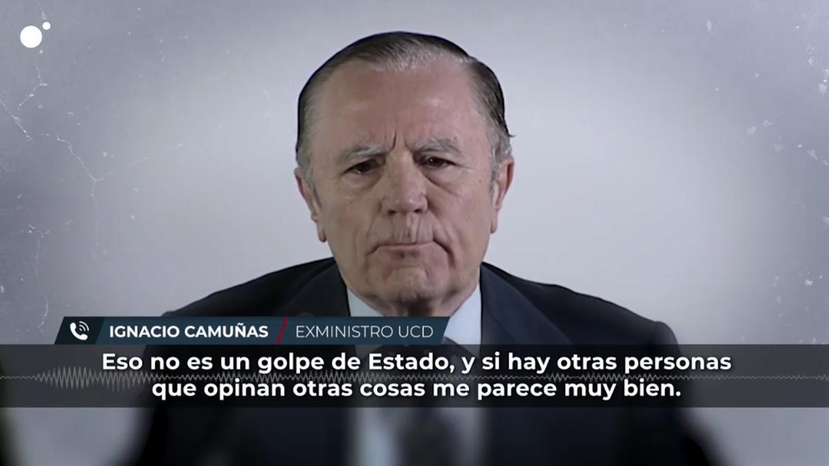 Fotograma de 'Todo es mentira' con Ignacio Camuñas.jpg