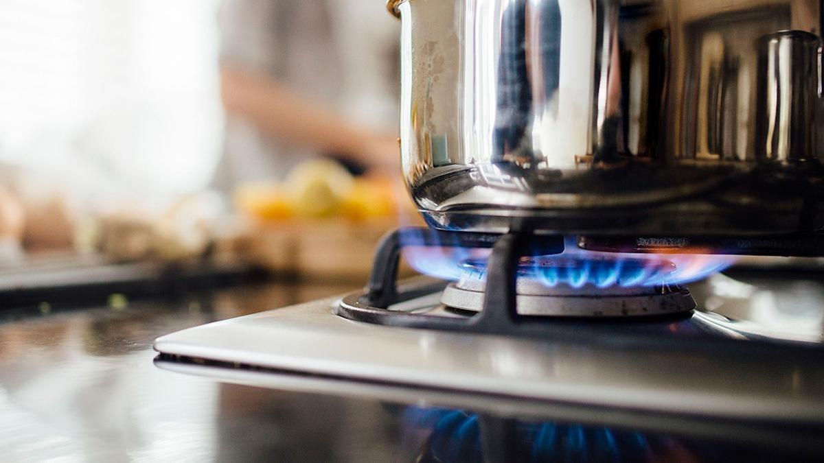 Se realizó la primera audiencia pública para discutir la actualización del precio del gas, convocada por la Secretaría de Energía