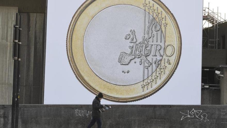 El PIB francés aceleró su crecimiento al 0,4 % en el tercer trimestre