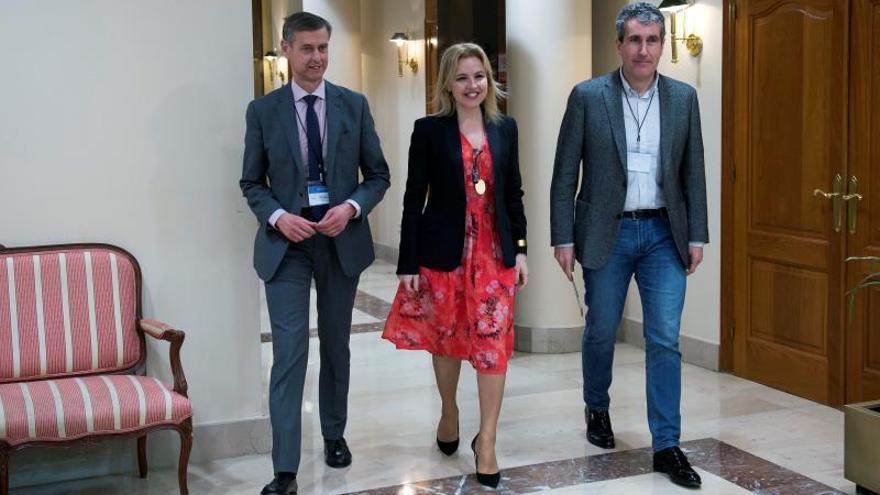 ONT cree que España ha dado paso de gigante contra el turismo de trasplantes