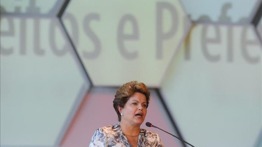 Brasil celebra su victoria en la OMC y espera que conduzca a un mundo más justo