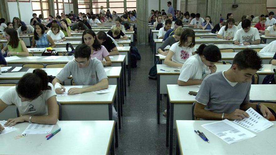 Costa Rica aprueba un plan piloto para aplicar el modelo alemán de educación dual