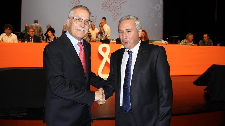 """Mondragon inicia una nueva etapa con una """"hoja de ruta"""" que pone el acento en los negocios """"competitivos y sostenibles"""""""