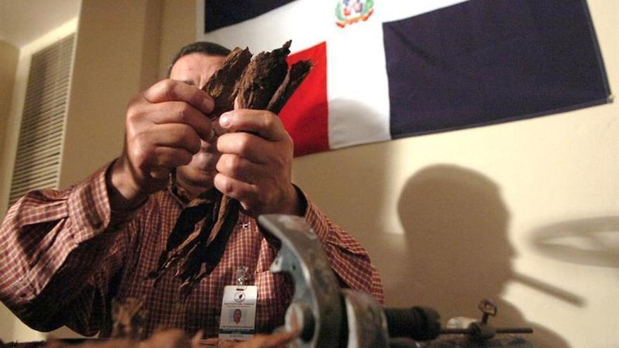 Rep. Dominicana abre una feria agroalimentaria con la participación de 35 países