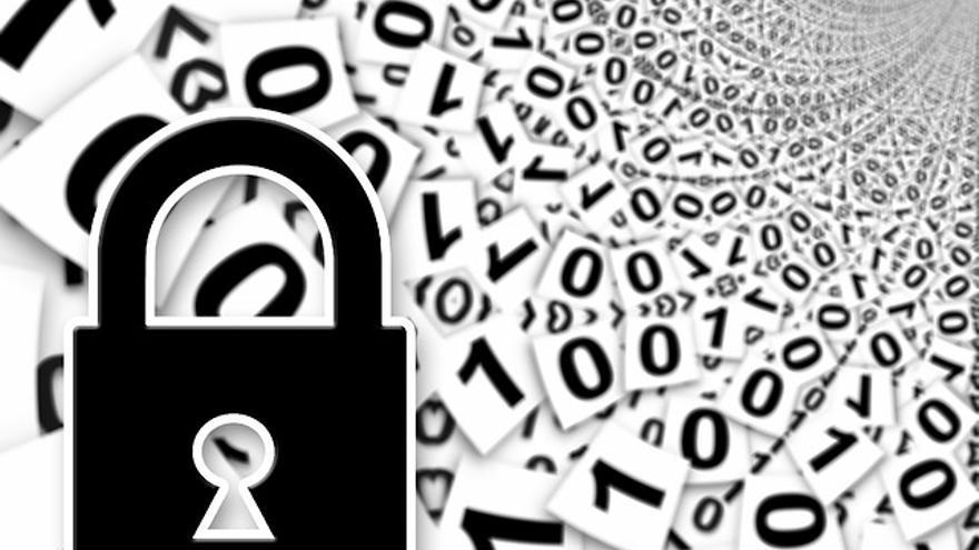 Tor, la red segura que todos quieren bloquear