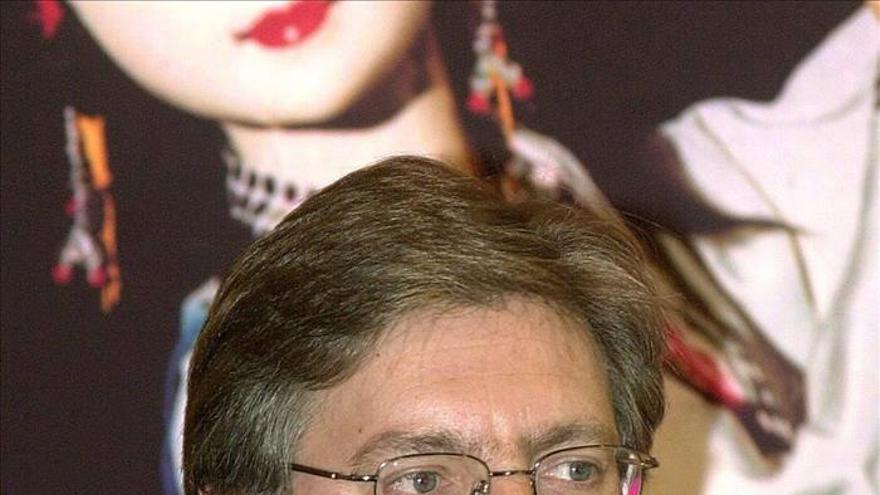 Pérez Tapias quiere reubicar al PSOE en una izquierda reconocible para la sociedad
