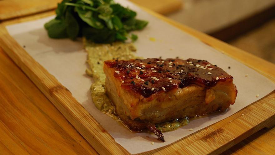 Pork belly_ES