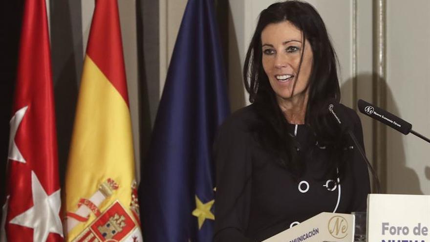 Pedro J. Ramírez vaticina que El Español será el más exitoso de sus diarios