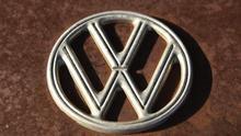 Volkswagen llega a un acuerdo en EEUU e indemnizará a los clientes con 5.000 dólares
