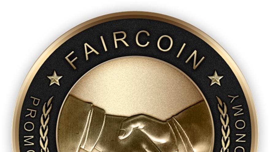 Faircoin quiere ayudar a crear un sistema que pueda competir con el capitalismo