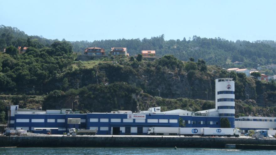 El juez desestima el recurso de Pescanova y ratifica su decisión de apartar a Fernández de Sousa