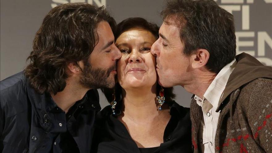 """El creador de """"Versión española"""" cree que el programa justifica televisión pública"""
