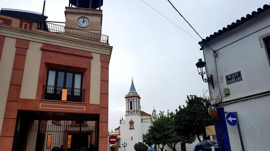 La localidad sevillana de Pilas es un pueblo de emprendedores