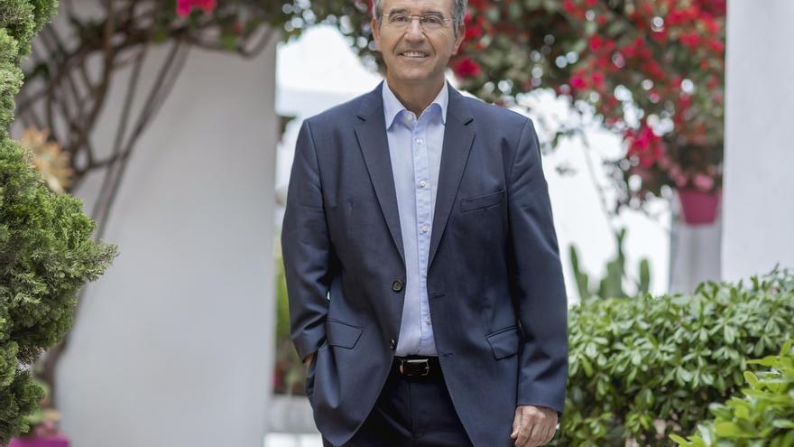El 'popular' José María García Urbano vuelve a ser el alcalde más votado de España con el 69% de los votos