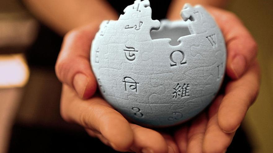 La Liga de Autores emplea la competitividad para aumentar el conocimiento libre