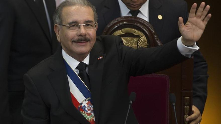 El silencio del presidente Medina ante el escándalo de Odebrecht