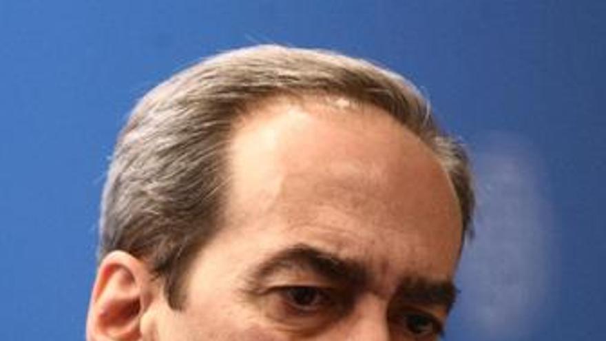 Miembro del comité ejecutivo y del consejo de gobierno del Banco Central Europeo