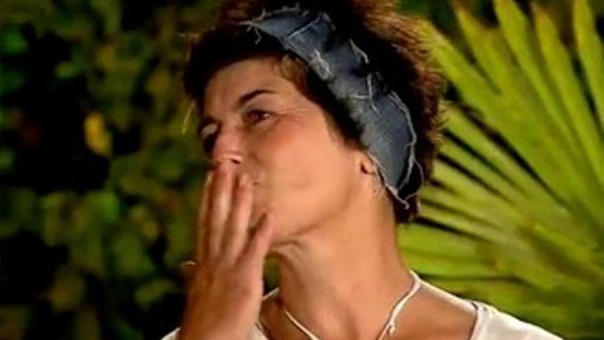 Telecinco adelanta la final de 'Pasaporte a la isla' a este lunes