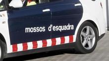 Una mujer, asesinada por su marido en Barcelona
