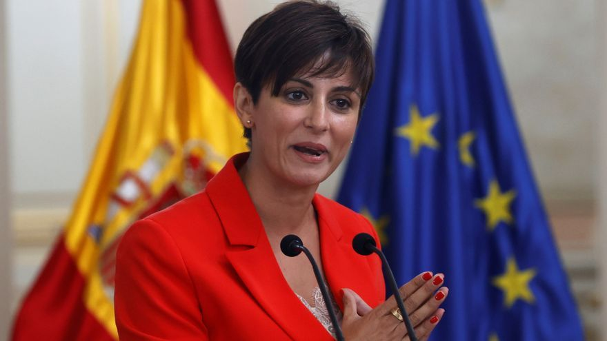 El Gobierno admite que no hay consenso suficiente para reformar la Constitución