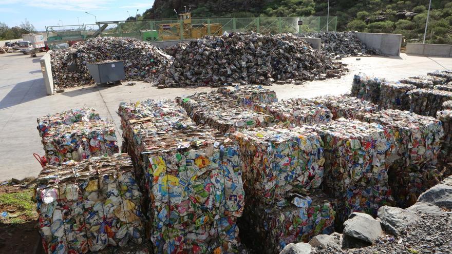 Ecoparque Gran Canaria Sur