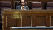 El PSOE se divide sobre la fórmula para investir a Rajoy: 11 diputados o todo el grupo parlamentario