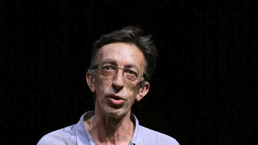 El Teatro Pavón inicia una nueva etapa con Miguel del Arco e Israel Elejalde