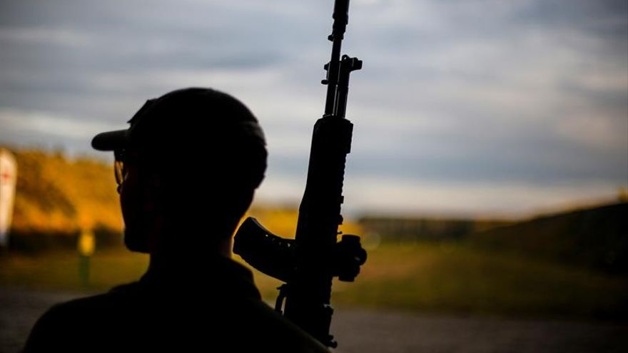 El Ministerio de Defensa ruso asegura que la medida tiene como objetivo proteger a los soldados y su servicio.