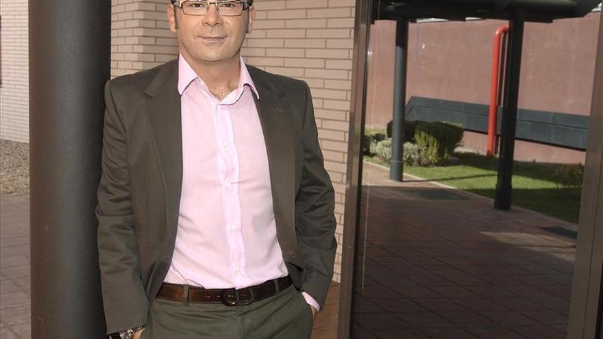 Telecinco, líder en audiencia en octubre y por decimocuarto mes consecutivo