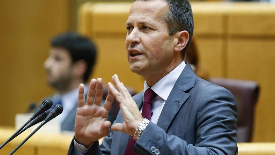 El PNV espera responsabilidad en los partidos que pueden facilitar el Gobierno