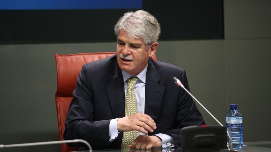 España quiere ser el primer país en ratificar el acuerdo Cuba-UE que acaba con la Posición Común impulsada por Aznar