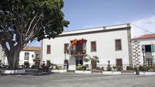 Ayuntamiento de Telde
