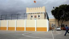 La ONU pide al Gobierno que cese las devoluciones en caliente de menores en Ceuta y Melilla
