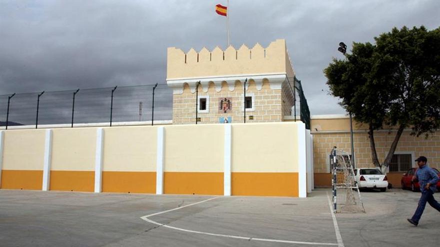España debe acabar con los rechazos automáticos de niños en la frontera, según la ONU