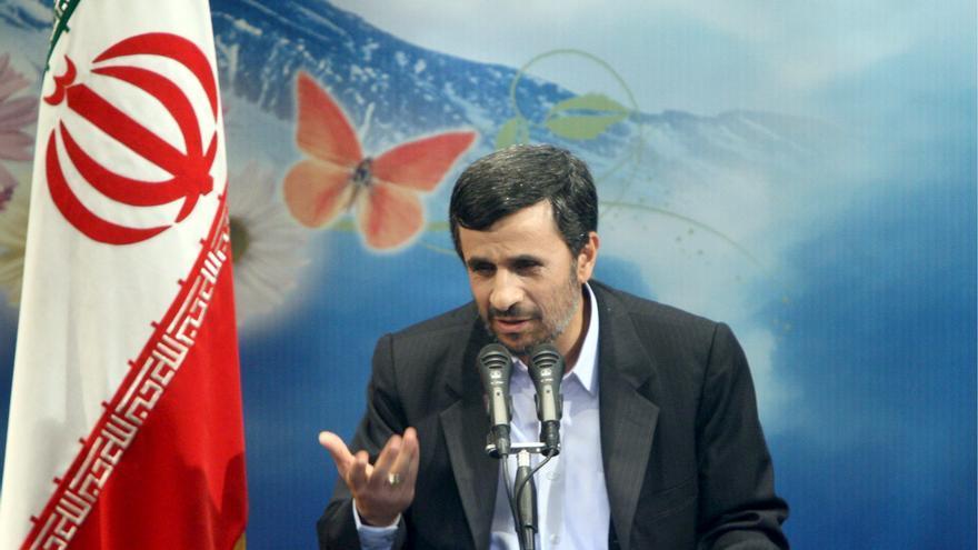 Irán aumenta su capacidad para enriquecer uranio y produce más combustible