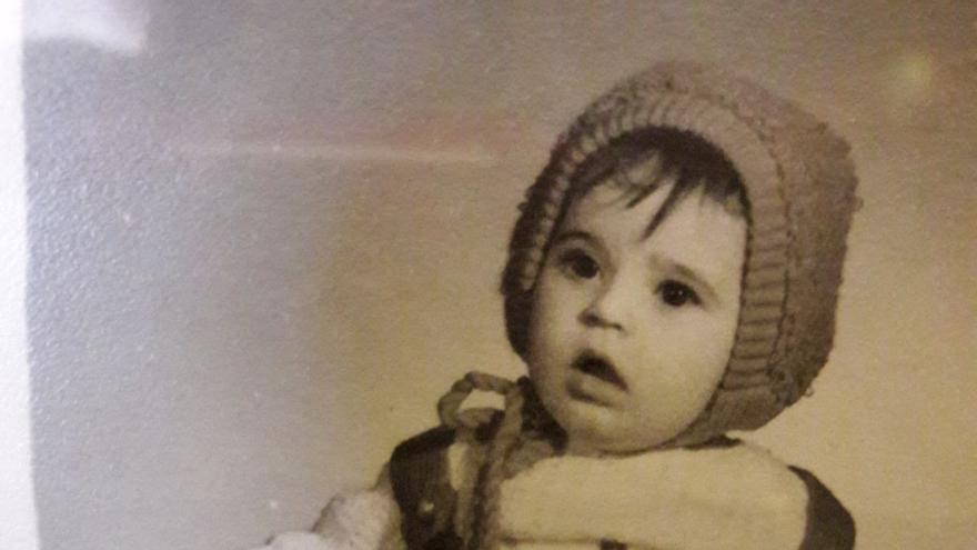 """Ana Belén Pintado, 'bebé robada': """"Quiero llegar hasta el final y que se haga justicia porque hay muchos casos como el mío"""""""