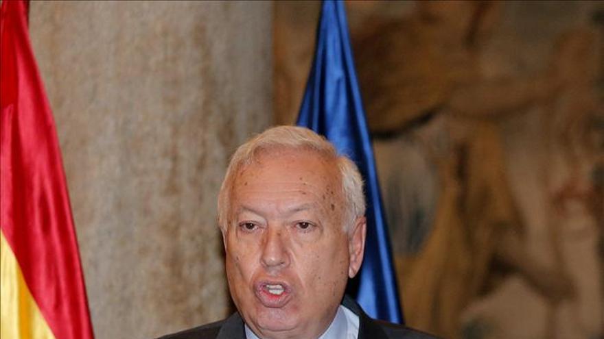 El Gobierno felicita a Túnez por demostrar su apego a democracia en las elecciones