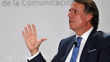 """El presidente de Planeta, sobre el traslado de la sede social a Madrid: """"Fue una decisión dolorosa"""""""