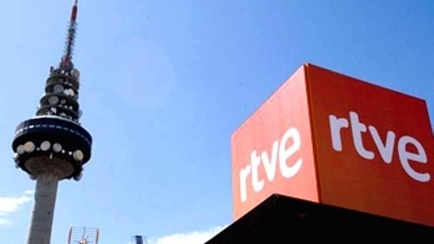 RTVE prevé reducir a la mitad su déficit, hasta los 70 millones de euros