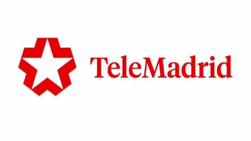 Telemadrid también anuncia el caso de coronavirus de una trabajadora