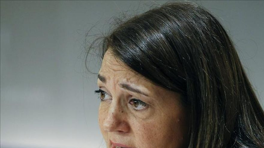Rodríguez afirma que seguro que González trató a Rajoy mejor que otros ex presidentes